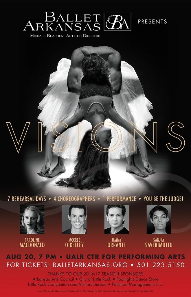 VISIONS_eblast_poster 2